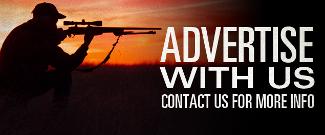 Advertise on Nevada Hunt Results