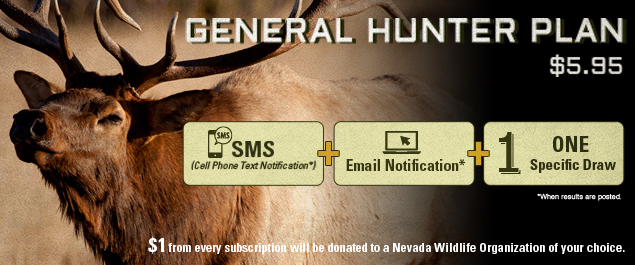 General Notification Package